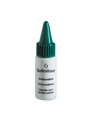 mollenhauer-6138
