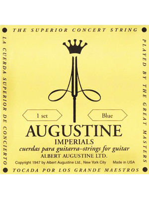 augustine_imperial_blue