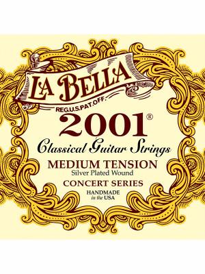 labella_2001m