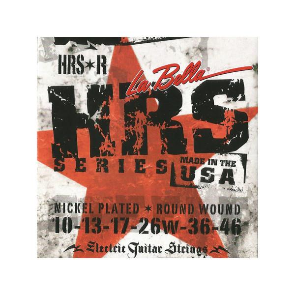 labella_hrs_r